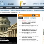 22 Top Russian News Sites