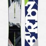 16 Best Snowboard Brands