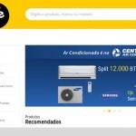 17 Top Brazilian Shopping Websites
