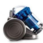 15 Best Vacuum Cleaner Brands