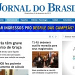 12 Top Brazilian News Websites