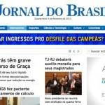 12 Top Brazilian News Websites