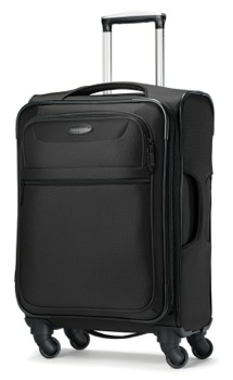21 Best Luggage Brands Bloghug Com