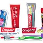 13 Top Toothpaste Brands