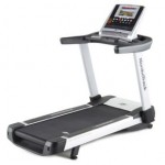 18 Best Treadmill Brands